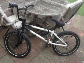 Fit Bike Co Benny BMX
