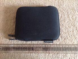 5 inch eReader soft case