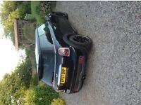 Mini Cooper S Excellent condition £5500