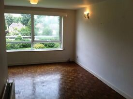MUST BE SEEN SPACIOUS 2ND FLOOR 2 BEDROOM FLAT IN SOUTH CROYDON W/PARKING! 10 MIN FROM LOCAL STATION