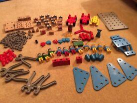 Brio builder system 34581