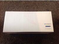 Printer cartridge RTCB541A blue