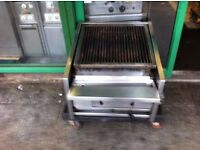 CHAR COMMERCIAL GRILL RESTAURANT KITCHEN BBQ FASTFOOD CATERING CUISINE TAKEAWAY SHOP CAFE MEAT