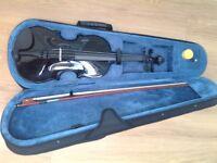 Forenza Violin