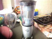 Juicer for sale £10