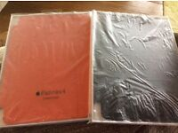 iPad Mini 4 Cover - 2 Available