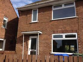 House to let Hedon