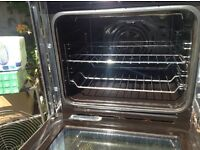 Delonghy oven for sale
