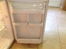 BEKO A class fridge for sale