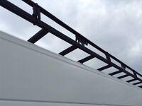 Roofrack Peugeot boxer 250 Romford