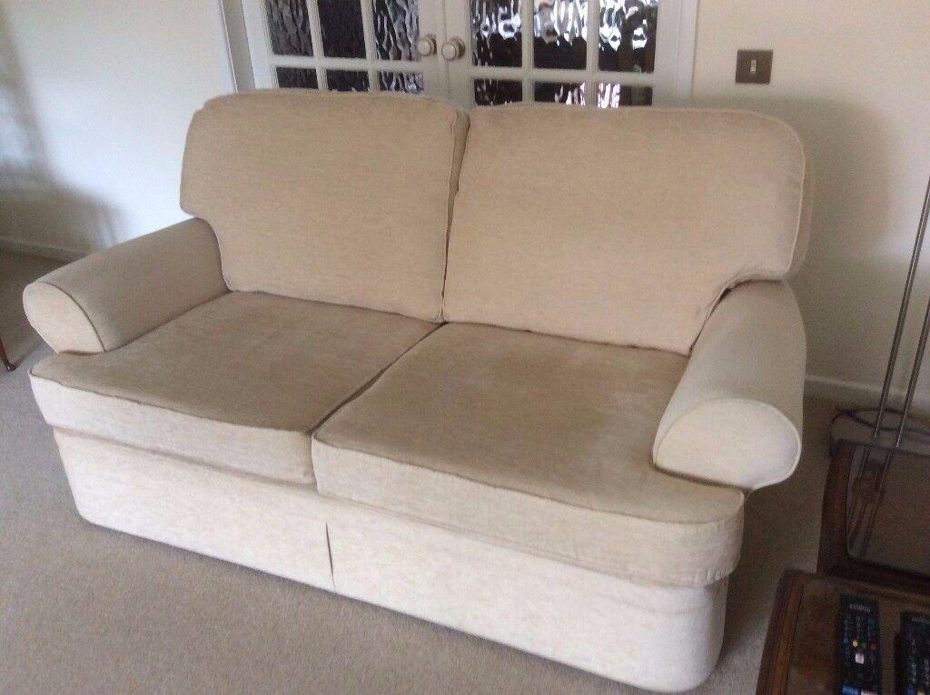 Marks And Spencer Charlotte Sofa Bed Www Stkittsvilla Com