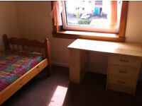 NOW TAKEN single room to rent from 21st september