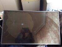 "Phillips 43"" 4K led android technology tv"