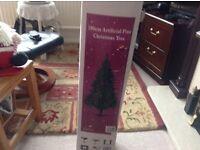 180 cm artificial tree