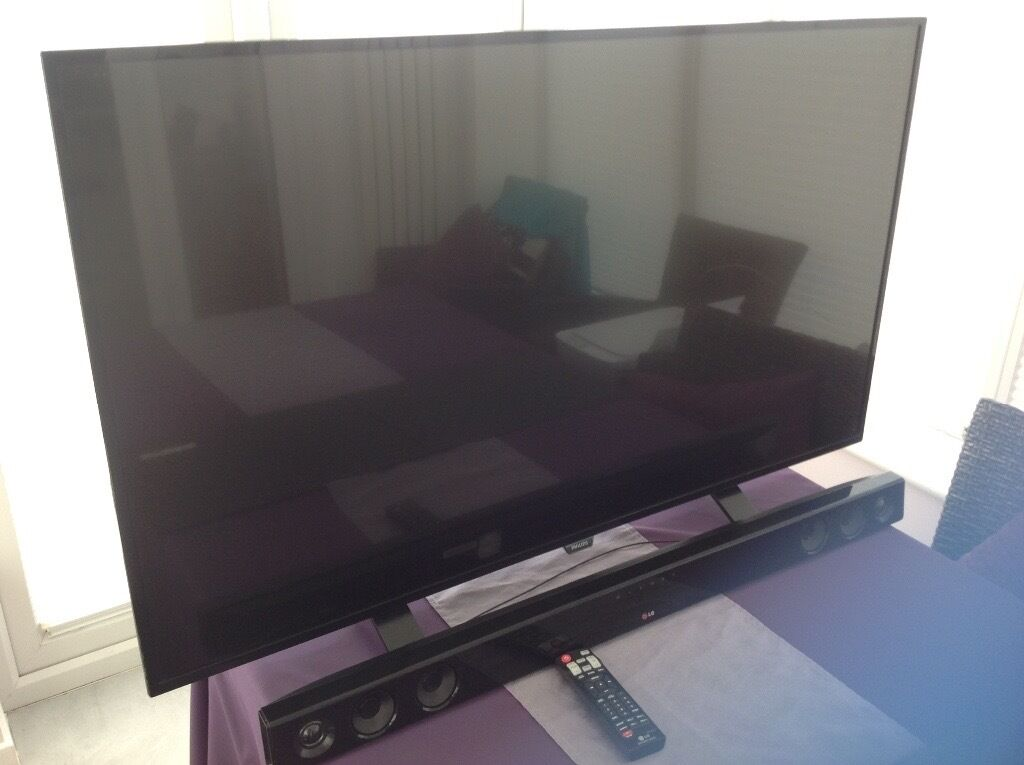 lg tv with soundbar. 49 inch lg tv and sound bar lg tv with soundbar