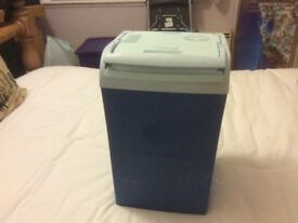 Camping gaz Cool box
