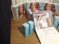 AIR FUSION Tanning Gift Sets BNIB ***BARGAIN*** RRP £40-£50 each!!!