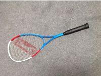 Slazenger Prodigy Squash Racquet