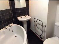 2 Bedroom Flat to Let dalry