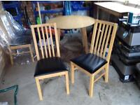 Table4chairs in good condition