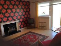 3 Bedroom Flat to Rent, Airdrie, Northburn Place
