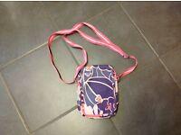 Shoulder bag (Roxy)