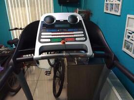 Pro form 620 treadmill