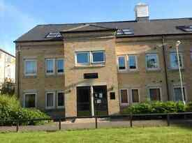 2 bedroom flat to rent in Olympian Court, York