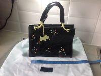 Immaculate ladies Radley Handbag