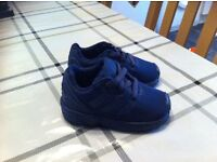 Adidas trainers size 3