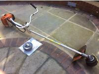 Stihl FS450 Professional Brushcutter / Strimmer