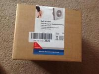 Extractor fan for bathroom,new