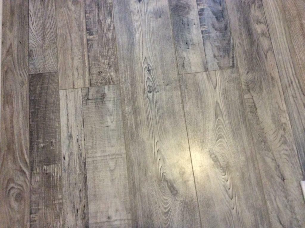 Laminate Flooring In Blackpool Lancashire Gumtree