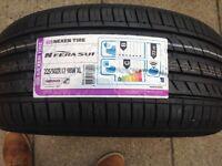 225 /50/17 brand new tyre
