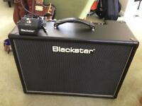 Blackstar HT5-210