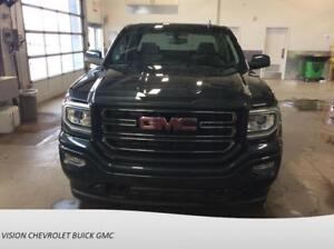 2017 GMC Sierra 1500 4WD DOUBLE CAB Elevation, Low kms, Very nic