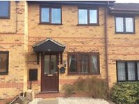 2 bed house Horsford looking for 3 bed Norwich