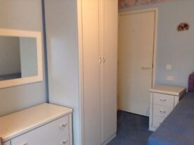 Double Room in Filton