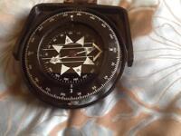 Heath Marine Boat Compass