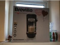 Breville used once