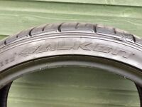 205/40/18 Tyres
