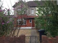 Large Extended 4 Double Bedroom House For Rent