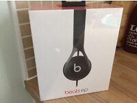 Beats EP brand new