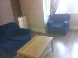 **********Extra Large Four Bedroom House Available Dss Accepted**************