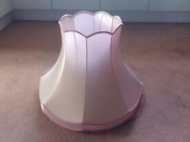 Standard lampshade for sale
