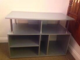 Tv cabinet / storage unit