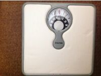 Salter Bathroom Scale