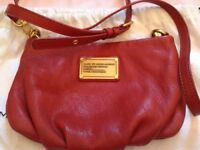 Marc by mark Jacobs hand bag