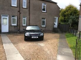 3 bedroom ground floor flat for rent, Cambus, by Alloa