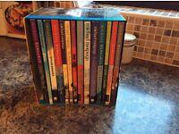 MICHAEL MORPURGO 14 BOOKS COLLECTION SET ( PAPERBACK)